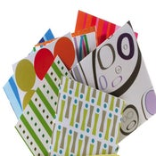 Image of Every Occasion Notecard Set • 8 pack
