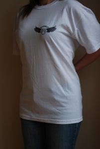 Image of FLYWHEEL T Shirts