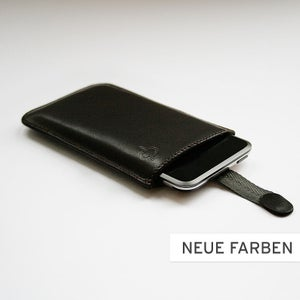 Image of iPhone Tasche