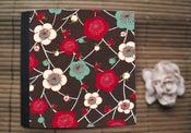 Image of (Cover) Sakura 桜の花 print