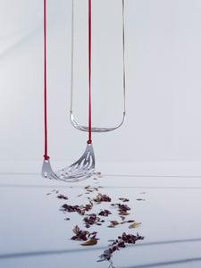 Image of Leaf Swing