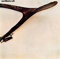 Image of Wishbone Ash