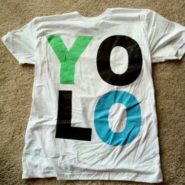 Yolo clothing store Clothing stores online