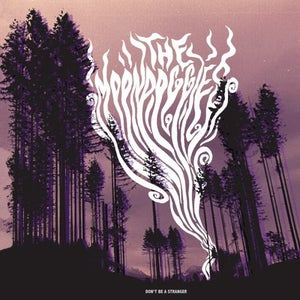 Image of Don't Be A Stranger (CD)