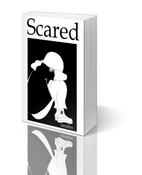 Image of Scared