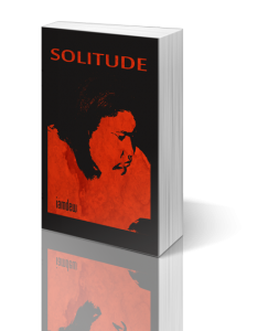 Image of Solitude