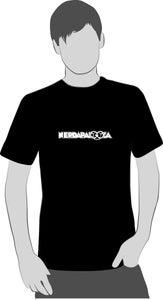Image of Nerdapalooza T-Shirt