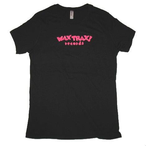 Various - Wax Trax! Records Presents: MasterMix