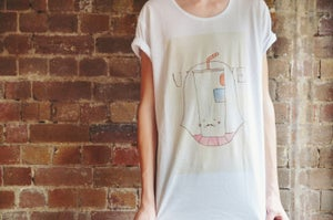 Image of The Frank Tee