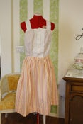 Image of Tutti Frutti Dress
