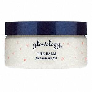 Image of glowology the balm