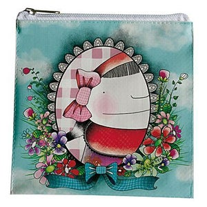 Image of Poly Purse 9 designed by Mlle Héloïse