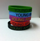 Image of Young American Bracelet