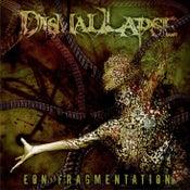 Image of Eon Fragmentation CD