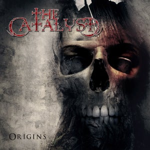 """Image of The Catalyst - """"Origins"""""""