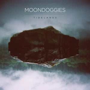 Image of Tidelands (CD)