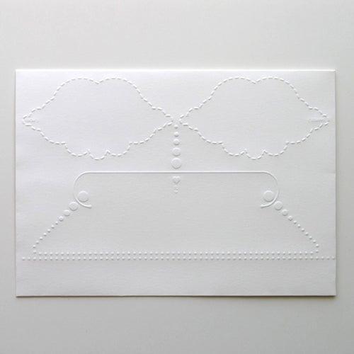 Image of Postal 02 / Postcard 02