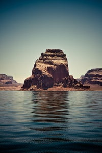 Image of The Rock