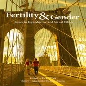 Image of Fertility and Gender