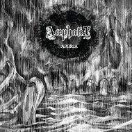 "Image of ACEPHALIX- ""APORIA"""