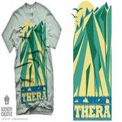 Image of Thera T-shirt