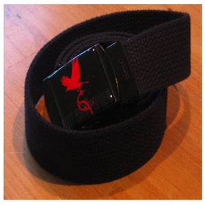 Image of Riot Belt.