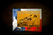 Image of Texas Seasons