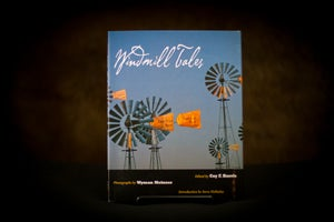 Image of Windmill Tales