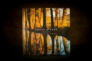 Image of Texas Rivers