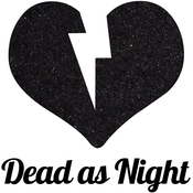 Dead as Night Loose Eyeshadow