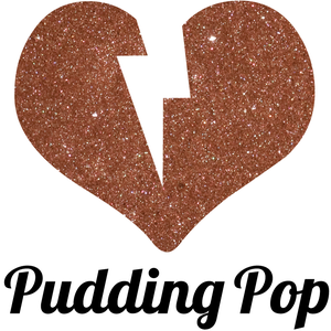 Pudding Pop Loose Eyeshadow
