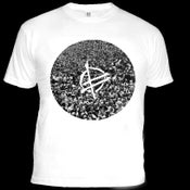Image of Crowd Shirt