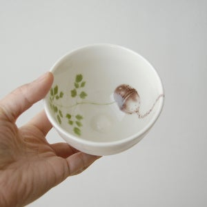 Image of Bol à thé 2