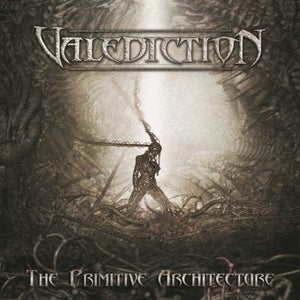 Image of Valediction - The Primitive Architecture 2011