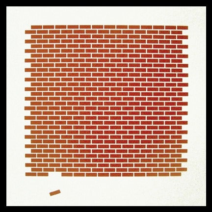 Image of Bricks
