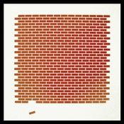 Image of Bricks