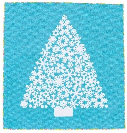 Image of White Christmas