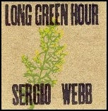 Image of LONG GREEN HOUR