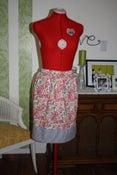 Image of Cherry Pickin Skirt