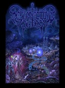 Image of Vast Realms of Chaos Incarnate EP Shirt
