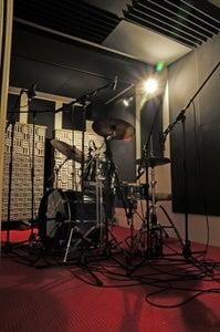 Image of LSD-Drums
