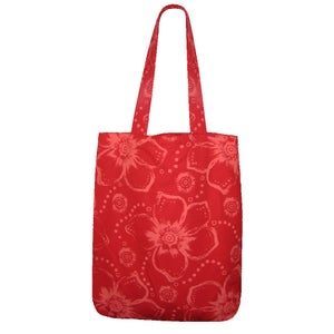 Image of Bag 107-Designer Carry Bag
