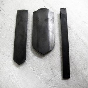 Image of NDA-2005 CLIP ACCESSORIES (3pcs SET)