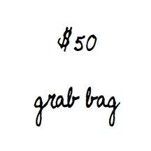 Image of $50 Grab Bag