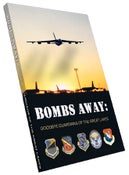 Image of Bombs Away DVD
