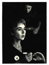 Image of Failing In Love Again CD Jan Cornall, Elizabeth Drake