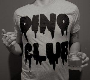 Image of Dino Club Tee