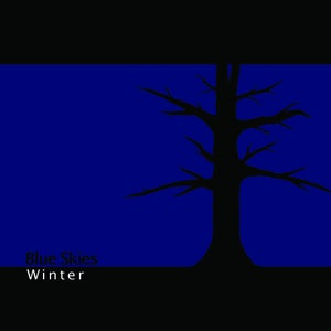 Image of Blue Skies - Winter