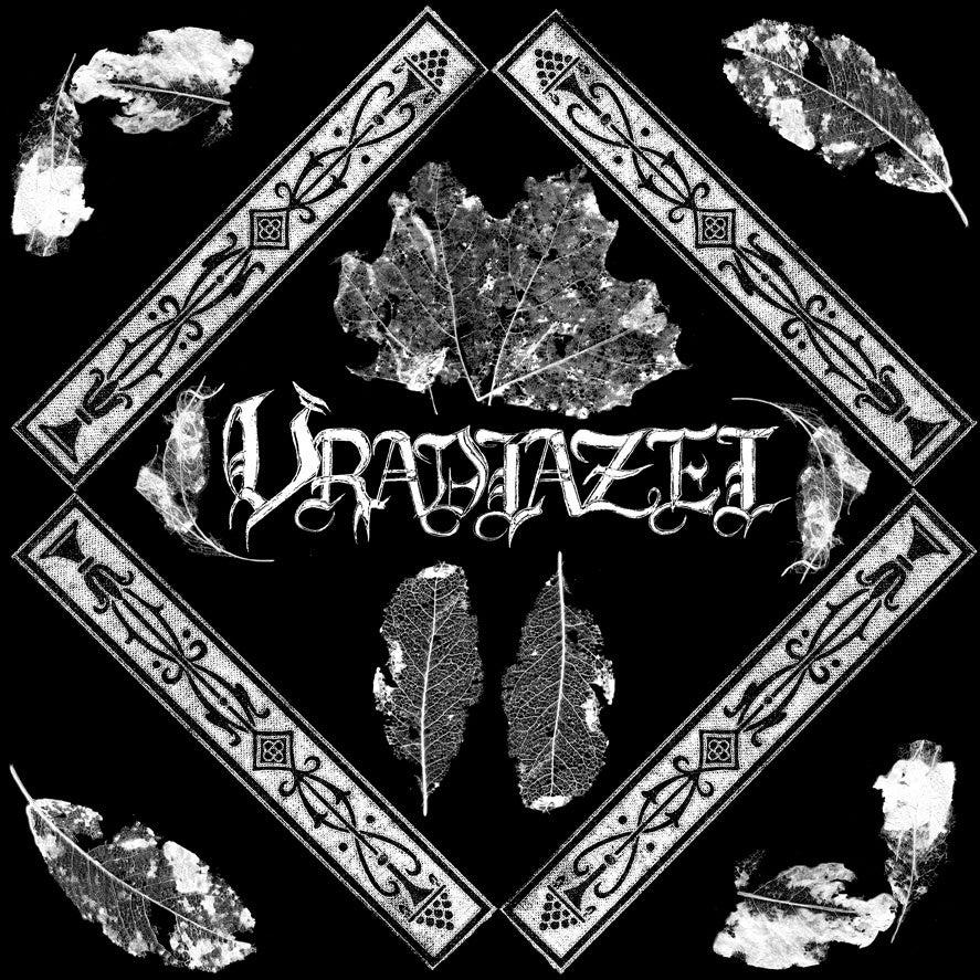 """Image of Vradiazei - 12"""" Full Length"""
