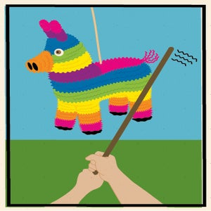 Image of Pinata